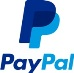 paypal 2014